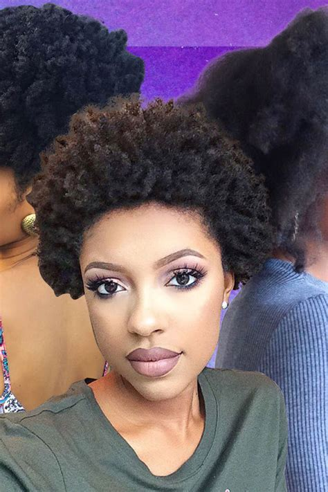 hair styles for 4c hair how to shoo curly hair essence