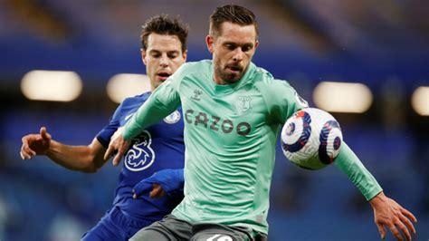 Everton vs Man City: Prediksi Skor, Line Up, Head to Head ...