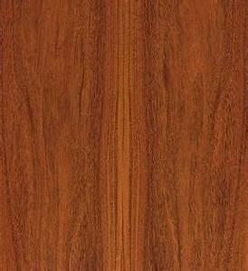 Amerikanischer Nussbaum Furnier : nussbaum europ isch ~ Frokenaadalensverden.com Haus und Dekorationen