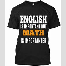 Best 25+ Funny Math Quotes Ideas On Pinterest  Algebra Humor, Minion Sayings And Funny Math