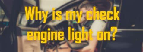 mini catalytic converter warning light volkswagen check engine light and other warning lights