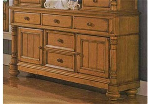 Types Of Hutches - wooden hutch types of wooden hutches kitchen hutch buffet