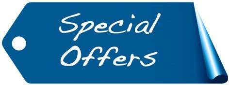 heat and air units prices special offers