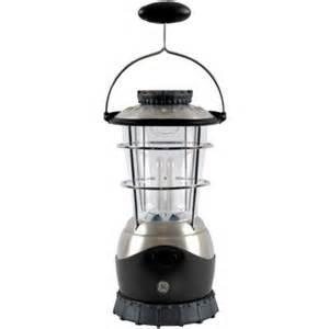 kitchen fluorescent lighting ideas ge steel beam dual light system lantern led or
