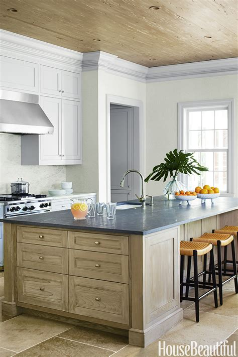 ideas for kitchen paint applying 16 bright kitchen paint colors dapoffice com