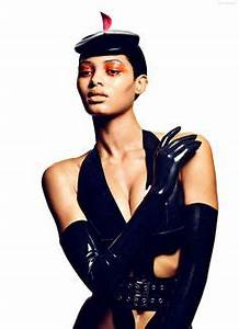 1000+ images about Fashion Magazine Editorials on ...