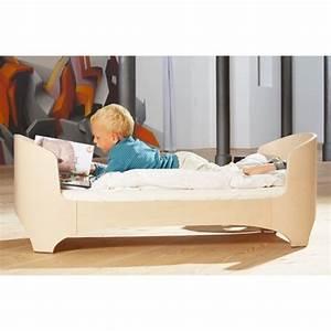 Lit Bebe Evolutif Ikea