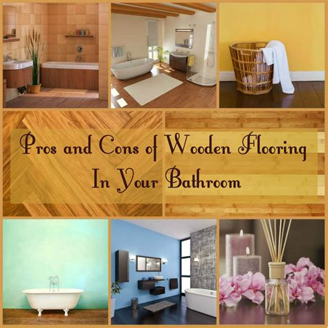 pros and cons of hardwood floors in kitchen wood floor in bathroom pros and cons gurus floor 9888