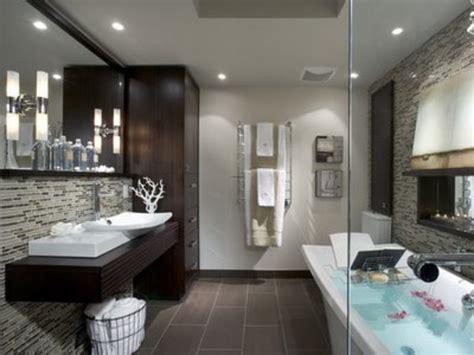 spa bathroom design ideas design your bathroom to feel like a spa design bookmark