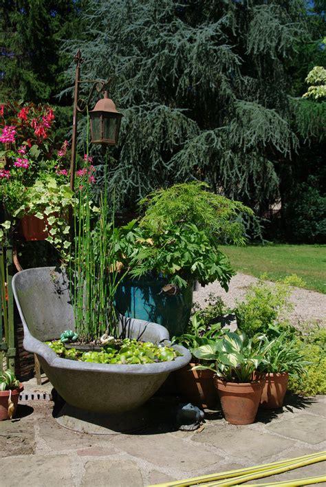le en bois flotté objets d 233 co pour nos jardins au jardin boultois