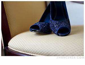 Navy blue dress shoes for wedding all women dresses for Navy blue dress shoes for wedding