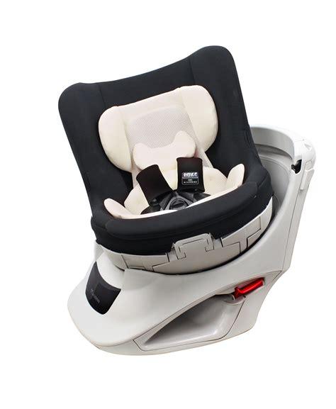 sièges auto bébé les sièges auto kurutto de bébé 9 designés par ailebebe
