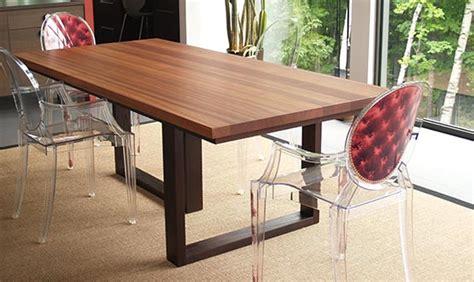 table de salle a manger a vendre table salle a manger