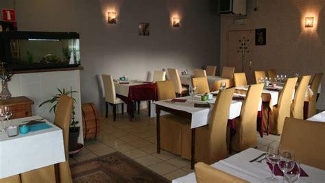 saveurs indiennes restaurant indien gilly