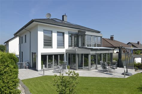 Danwood Haus Mit Wintergarten der wintergarten jetzt auf www immobilien journal de
