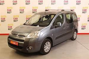Citroen Arles : voiture occasion arles anderson sheryl blog ~ Gottalentnigeria.com Avis de Voitures