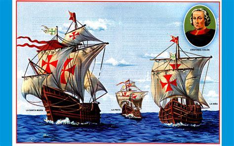 Imagenes De Barcos Carabelas by Wallpaper Carabelas Wallpaper Carabelas Wallpaper