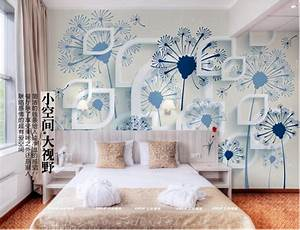 Appealing Wallpaper Designs For Home Gallery
