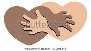 Anti Apartheid Symbol | www.pixshark.com - Images ...