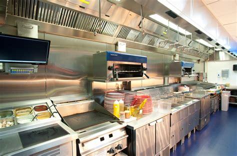 designer kitchen equipment 17 best images about kitchen photos on 3238