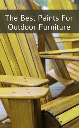 painted furniture ideas  paints  outdoor
