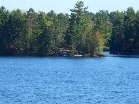 Paddle Boat Rentals On Long Island by Hidden Cove Cottage Resort What A Great May Long Weekend