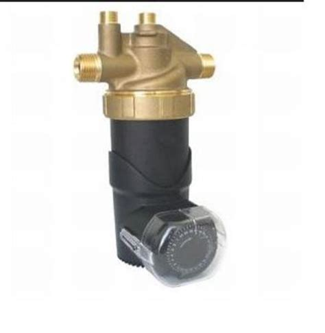 under sink pump system e1 bcanct1w 06 laing under sink instant water pump