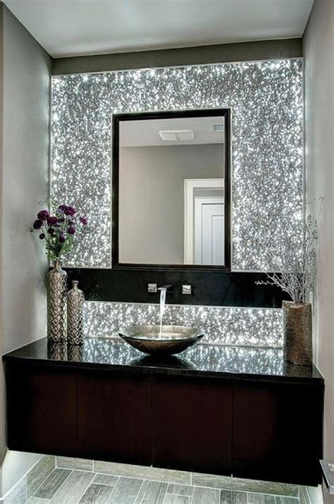 50 Awesome Powder Room Ideas And Designs — Renoguide