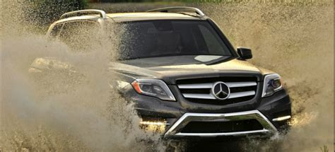 For drivers, simply sitting inside the glk is quite comfortable and provides its own degree of luxury. 2014 Mercedes-Benz GLK350 - Review, Price, Engine, Design