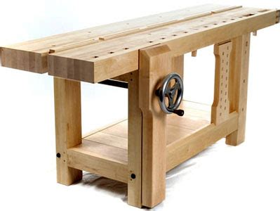 work home complete benchcraftedtm roubo bench plans