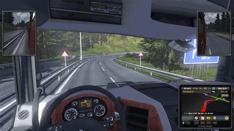 air max pro fan euro truck simulator 2 free download full version pc