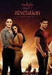 The Twilight Saga: Breaking Dawn - Part 1 | Movie fanart ...