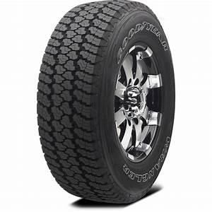 Goodyear Wrangl... Goodyear Tires