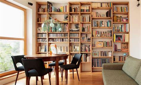 Librerie Ufficio Economiche by Mobili Librerie Economiche Cheap Mobili Librerie Moderne