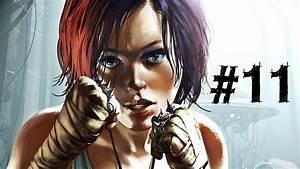 Remember Me Gameplay Walkthrough Part 11 - Panoptic Icon ...