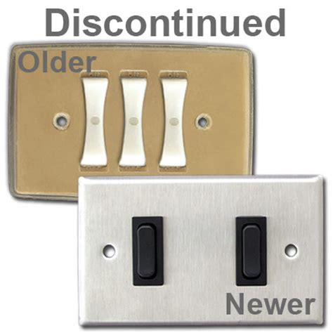 low voltage light switch covers remcon low voltage relays switches light switch wall