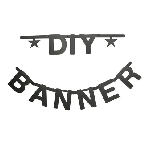 Garland  Diy Letter Banner  Black. Neuralgia Signs Of Stroke. Books Signs. Logo Service. Etiquette Signs Of Stroke. Travel Decals. Plain Signs Of Stroke. Native Lettering. Oliver Cromwell Murals