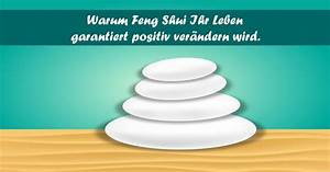 Feng Shui Deutsch : warum feng shui ihr leben garantiert positiv ver ndern wird dfsi ~ Frokenaadalensverden.com Haus und Dekorationen