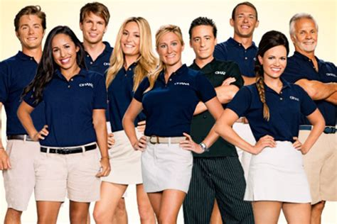 Below The Deck New Cast by Ten Reasons Bravo S Below Deck Tv Show Is Hurting The