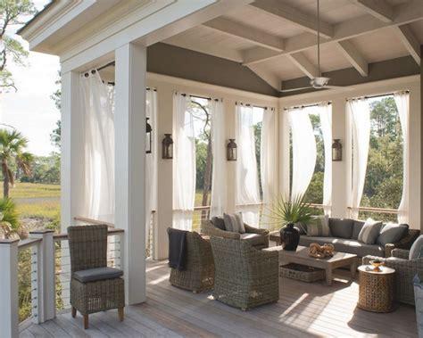 covered patio furniture ideas house decor ideas
