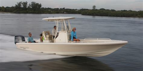Pathfinder Boats For Sale Miami by 2016 Pathfinder Boats 2600 Trs For Sale In North Miami