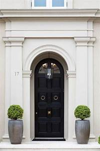 233 best images about * BLACK door * on Pinterest ...