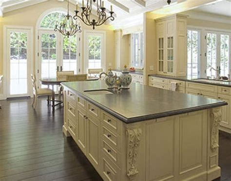 country kitchen coupons country kitchen code kitchen find best home 2770