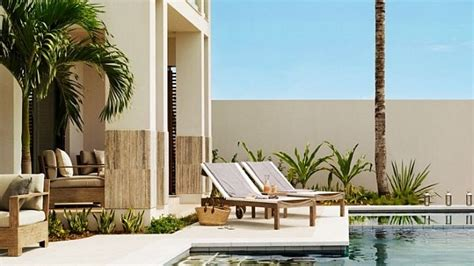 Dapper West Indian Viceroy Villas by West Indian Viceroy Villas In Antigua Spell Luxury