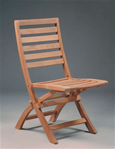 untitled flat pack chair cut from a single of wood