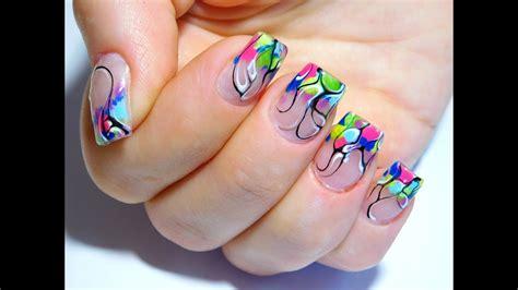 new nail designs new nail 2017 the best nail designs july 2017