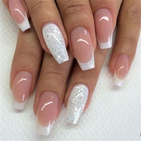 city nails  spa nail salon eugene oregon
