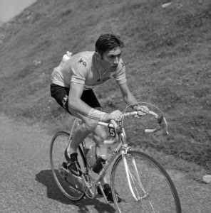 dit zijn de tien beste belgische wielrenners bekende belgenvlamingen fietsen  de