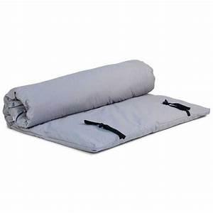 bodynova tables de massage equipement tapis de yoga With tapis de gym avec canapé rapido 160x200