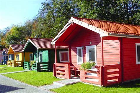 Häuser Park by 220 Bernachtung Nahe Serengeti Park Hodenhagen